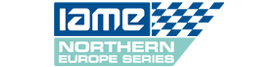 IAME Series Northern Europe |