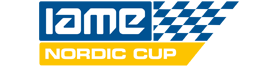 nordic_cup